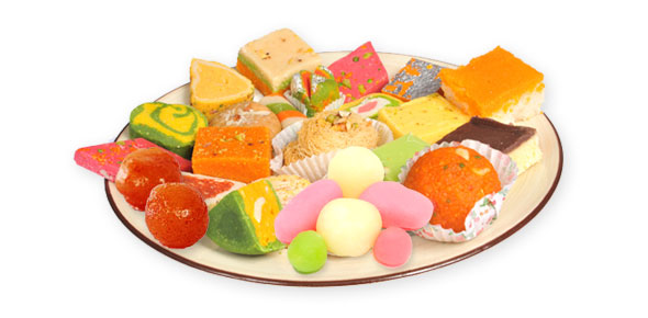 buy fresh mithai online in pakistan sweets delivered in
