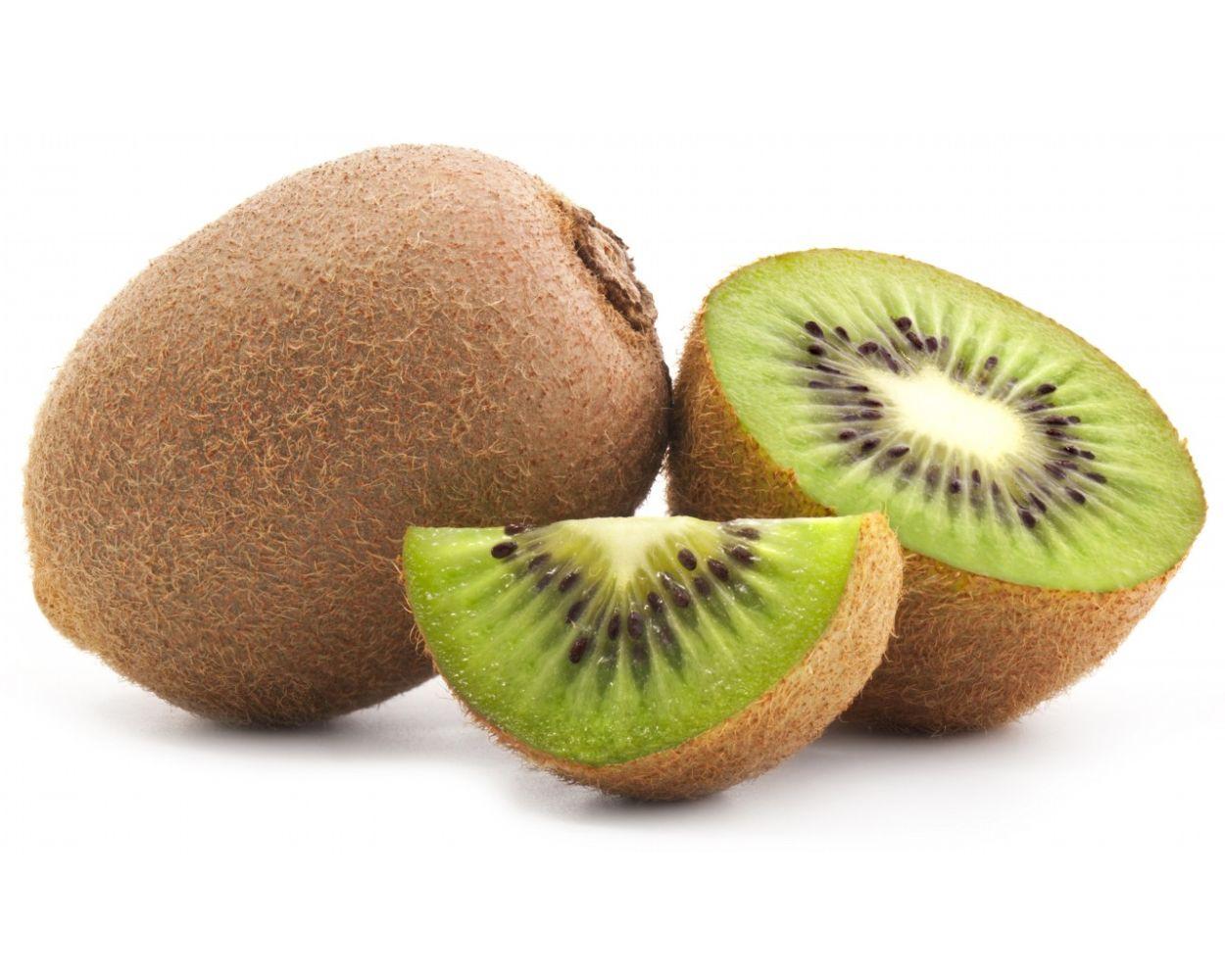 Kiwi Fruit 1kg 2 Hours Free Delivery Anywhere In Karachi Pakistan