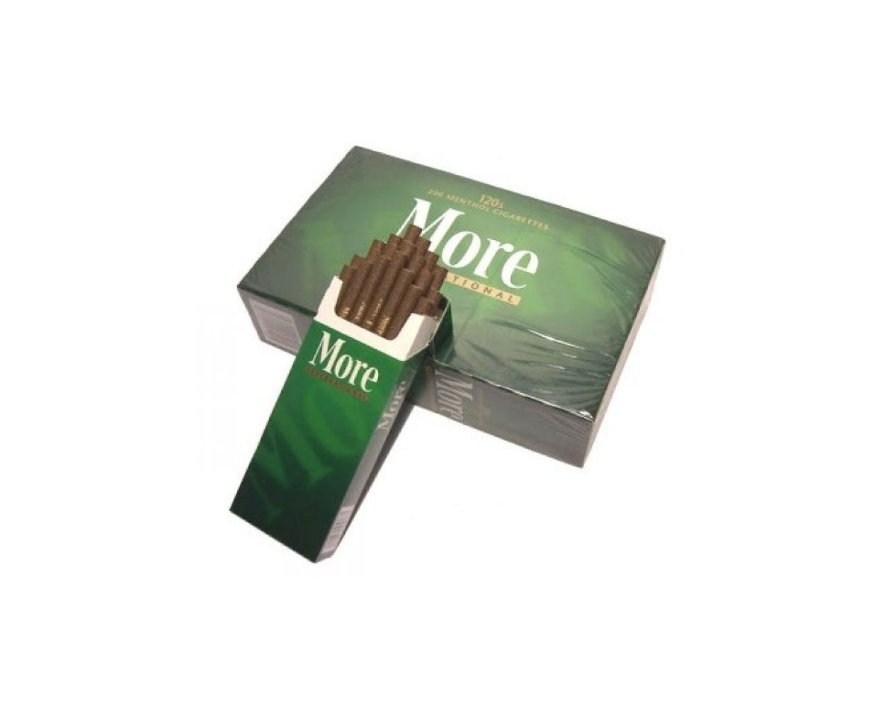 Menthol cigarettes price in pakistan westminster 85 cigarettes cheaper